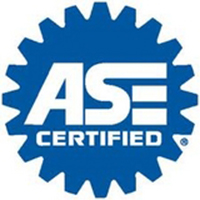 santiagos-auto-electric-ase-certified